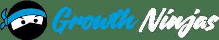 Growth Ninjas Logo